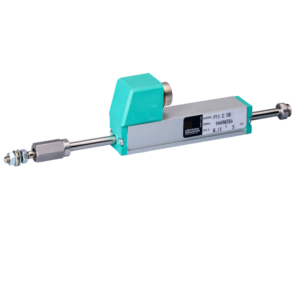 Gefran Rod Less Type Linear Potentiometer