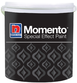 NIPPON MOMENTO SPECIAL EFFECT PAINT