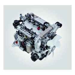 G series water cooled engines