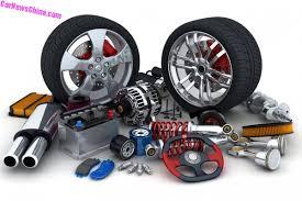 Automobiles - accessories