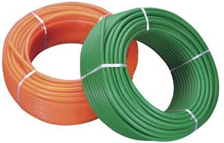 Polyurethane cord / pu cord