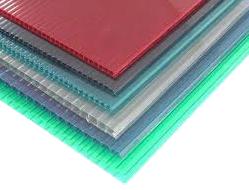 Sabic lexan polycarbonate sheets