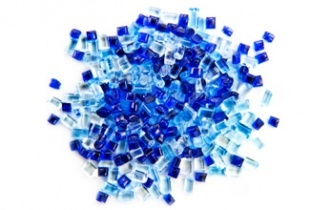 Plastics & rubber