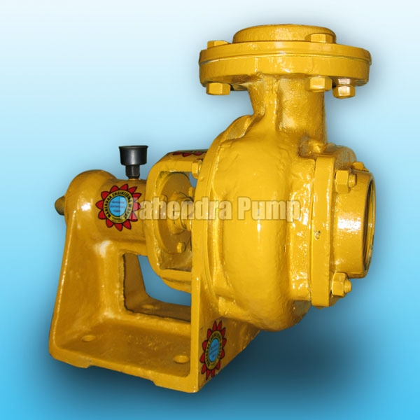 High Speed Diesel Engine Pump