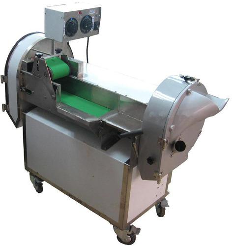 Multi function vegetable cutting machine