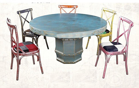 Funky furnitures