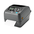 Printer g-series gd