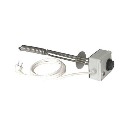 Immersion Heater