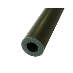 Industrial plastic nylon tubes