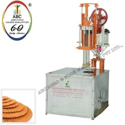 Kai Murukku Making Machine
