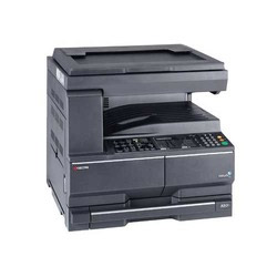 Kyocera Taskalfa 180 Digital Copier