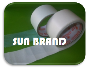 Non Woven Cloth Tape