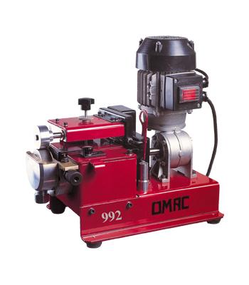 Gluing machine 992