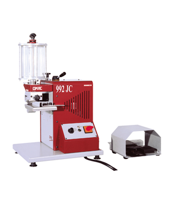 Gluing machine 992jc