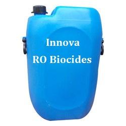 Ro biocides