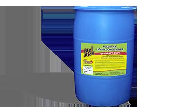 S19 liquid conditioner