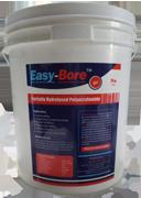 Polymer easy-boretm