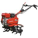 Honda rotary tillers