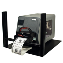 Lvs-7500 print quality inspection system