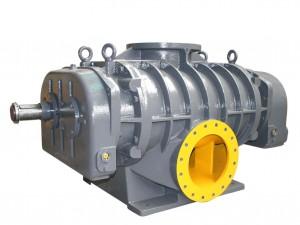 industrial aerators