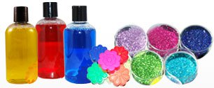 Soap dyes at wholesale prices