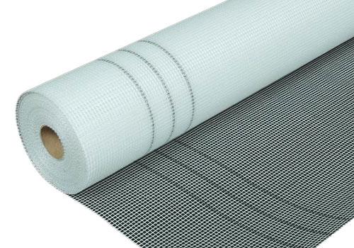 Aluminium filteration