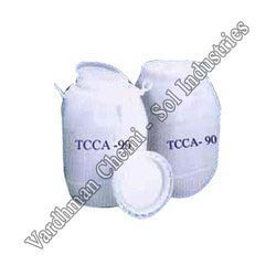 Swimming pool tcca 90 tablet