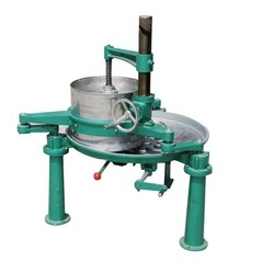 Packaging and processing machine