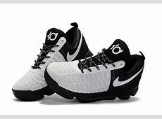 Kpu shoes upper .